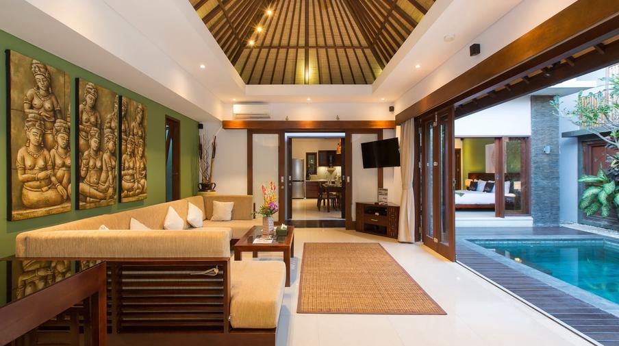 double six architecte affordable double six rooftop with double six architecte latest kumpul. Black Bedroom Furniture Sets. Home Design Ideas