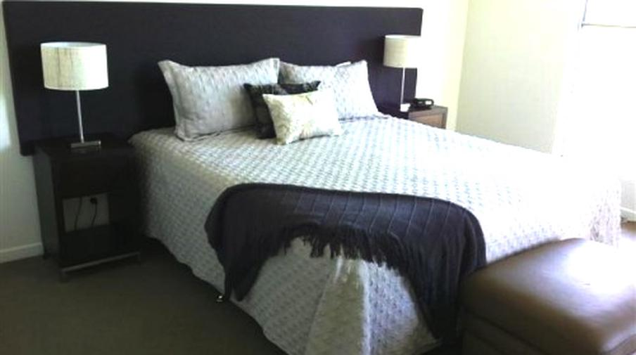 Boutique ambience apartment amazing accom for Ambiance australia